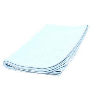 DI-Microfiber-Waffle-Weave-Drying-Towel-36-x-24_100_1_nw_m_5633.jpg