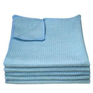 DI-Microfiber-Waffle-Weave-Glass-Cleaning-Towel-Light-Blue-16-x-16_1679_1_nw_m_2513.jpg