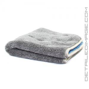DI-Microfiber-Wax-Removal-Two-Colored-Towel-16-x-16_1354_1_m_2868.jpg