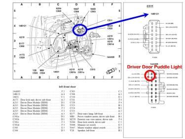 Driver Door.jpg