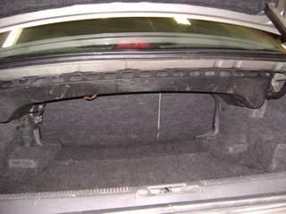 Dsc Jpg on 2000 Lincoln Ls Trunk