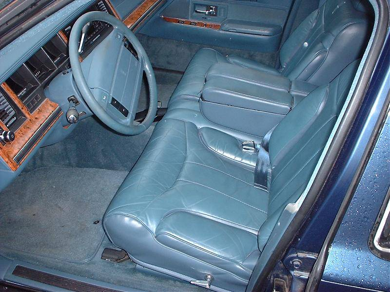 worthy cars interior of signature sedan car lincoln pic cargurus pictures picture dr gallery town
