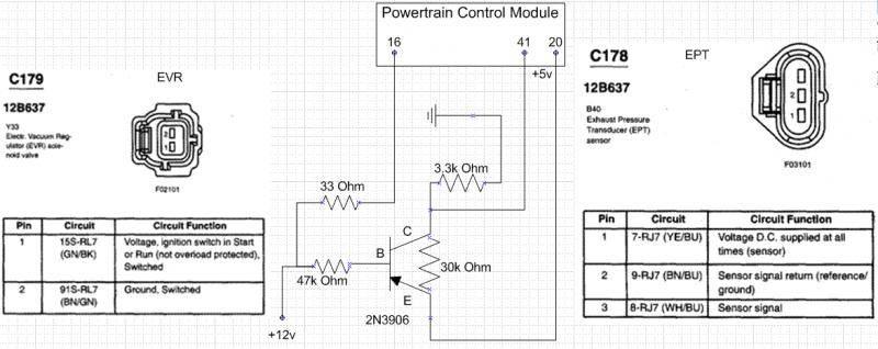 EGR_Circuit.jpg