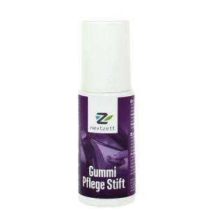 Einszett-Gummi-Pflege-Stift-Rubber-Care-Stick-100-ml_474_1_nw_m_6827.jpg