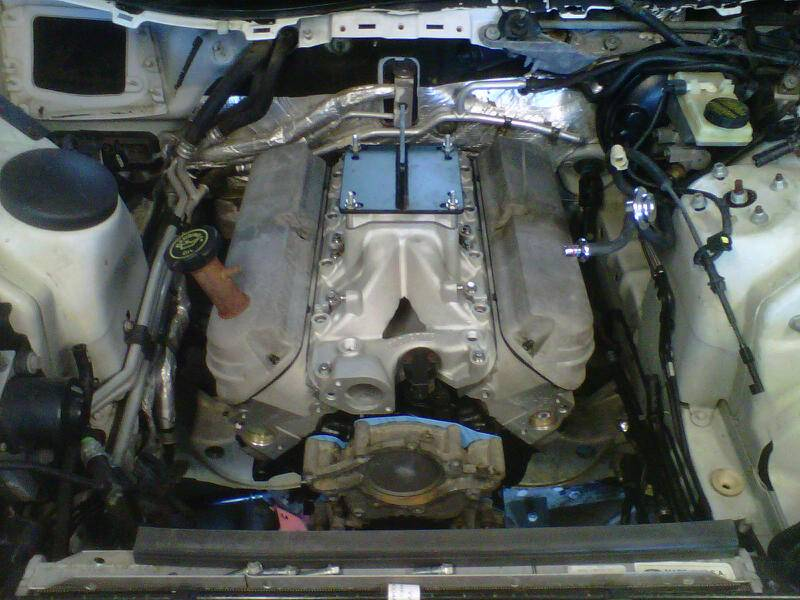 EngineCar.jpg