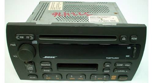 Factory-Stereo-R-917-1-detailed-image-1.jpg