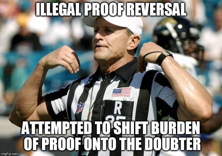 fallacy-ref-burdenofproof.jpg