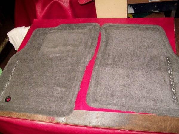 Floor mats  slate.jpg