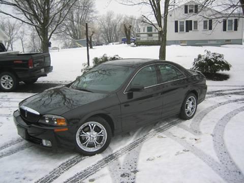 FrontSide In Snow.jpg