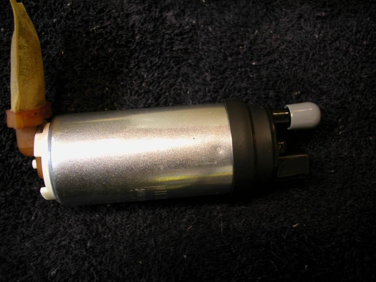 fuel-pump-4.jpg