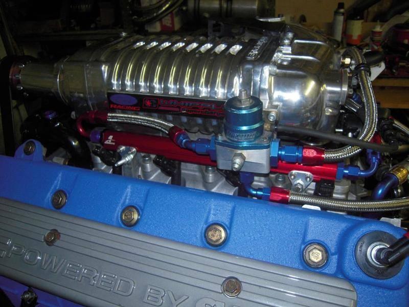 fuelregulator_zpse3087a6c.jpg