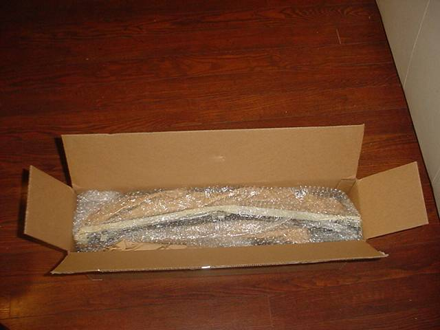 Gen 1 grille in box (1).JPG