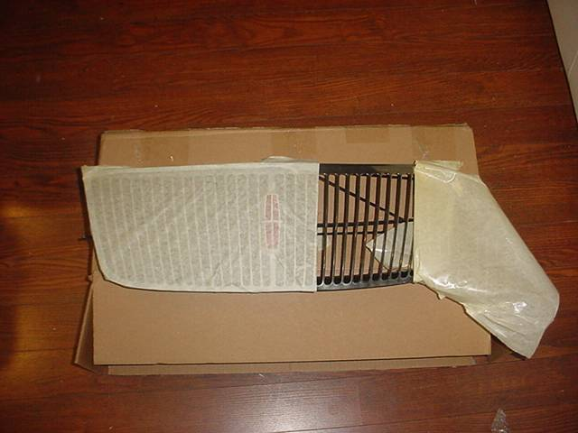 Gen 1 grille in box (2).JPG