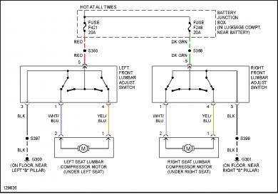 2001 lincoln ls seat wiring diagram lincoln vs cadillac forums gen1 seat3 jpg