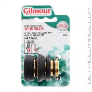 Gilmour-Brass-Quick-Connector-Set_673_1_m_2293.jpg