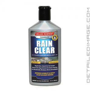 Glass-Science-Rain-Clear-8-oz_51_1_m_2713.jpg