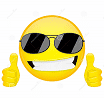 good-idea-emoji-thumbs-up-emotion-cool-guy-sunglasses-emoticon-vector-illustration-smile-icon_1-.png