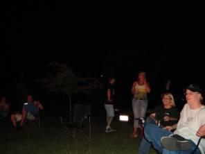Group at Kiker's party.jpg