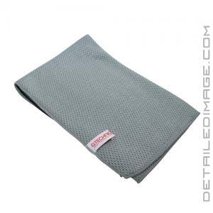 Gtechniq-MF4-Diamond-Sandwich-Microfibre-Drying-Towel-60-x-60-cm_1566_1_m_2655.jpg