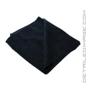 Gtechniq-MF6-Haze-Buster-Microfiber-Towel-40-x-40-cm_1565_1_m_2694.jpg