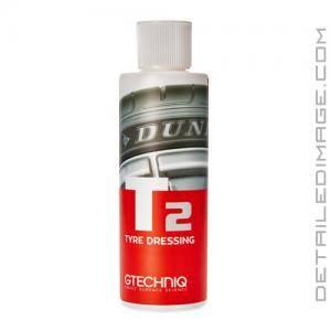 Gtechniq-T2-Tyre-Dressing-250-ml_1721_1_m_2375.jpg