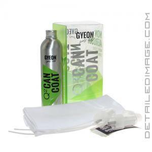 Gyeon-CanCoat-200-ml_1411_1_m_2437.jpg