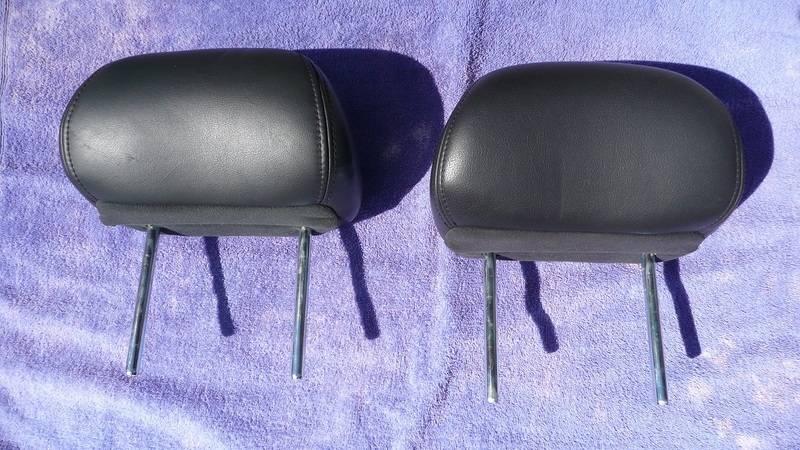 Headrest2_zpsyn18qot1.jpg