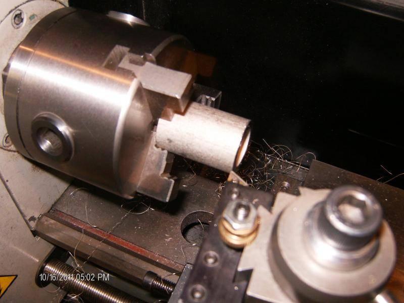 HPIM3513.jpg