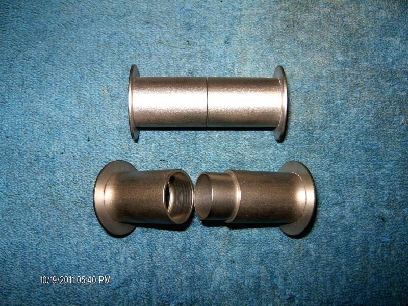 HPIM3540.jpg
