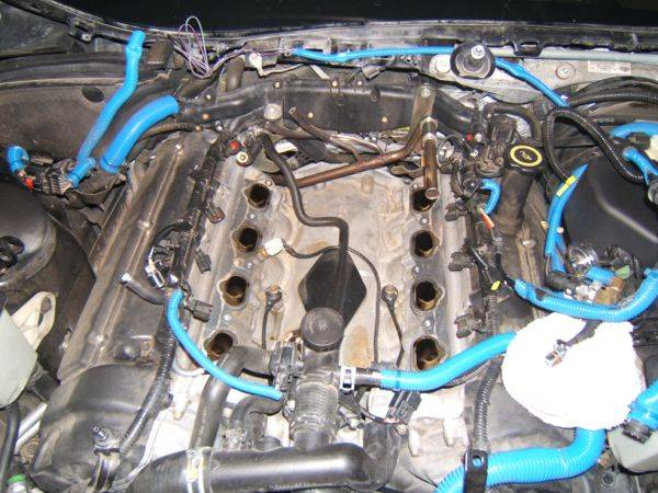 Intake Off Jpg on Engine Coolant Temperature Sensor Location
