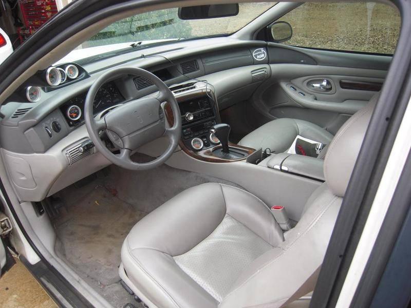 interior_zpsfa74ad69.jpg