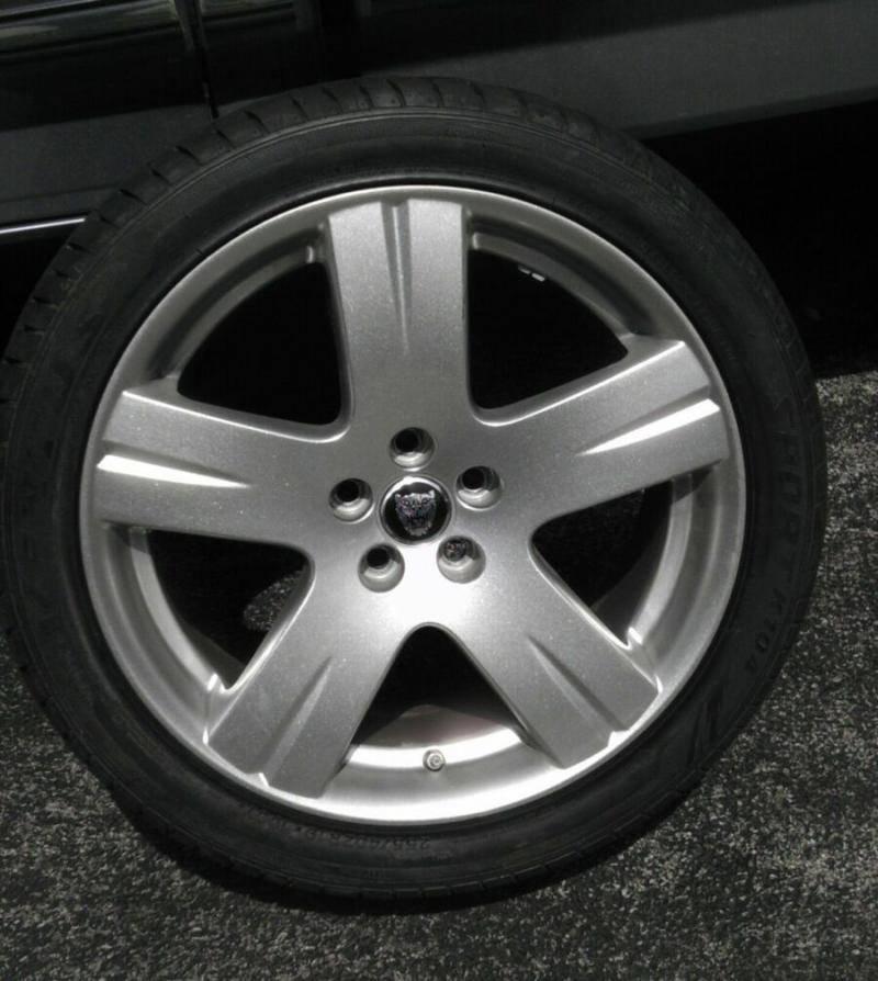 Jag wheel 01.jpg