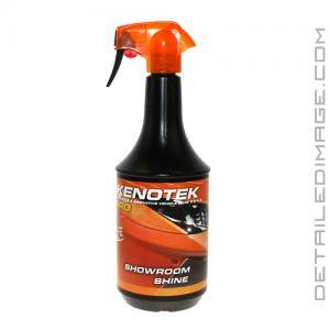 Kenotek-Showroom-Shine-1000-ml_1691_1_m_2255.jpg