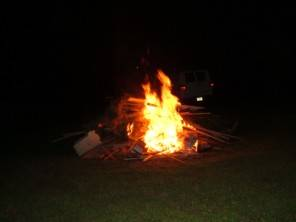 Kiker's Bonfire 1.jpg