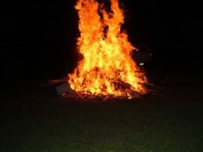 Kiker's Bonfire 2.jpg