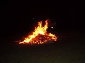 kiker's Bonfire .jpg