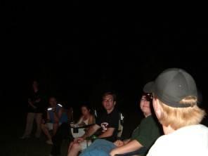 Kiker's Party crowd 2.jpg