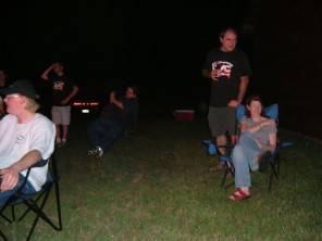 Kiker's Party crowd 3.jpg
