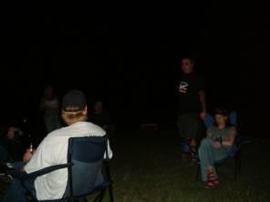 Kiker's Party crowd.jpg