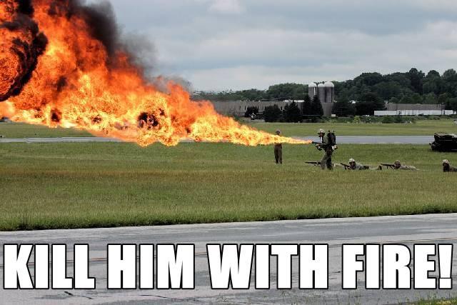 KILL_HIM_WITH_FIRE_FUNNY_FORUM_PICS-s640x427-132454.jpg
