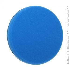 Lake-Country-Blue-Fine-Finishing-Pad-65_61_1_m_2266.jpg