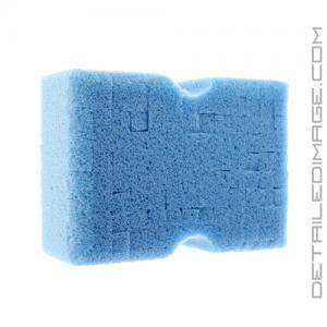 Lake-Country-Blue-Grout-Sponge_293_1_m_4955.jpg