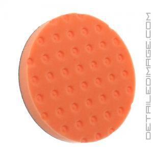 Lake-Country-CCS-Orange-Light-Cutting-Pad-65_1194_1_m_2818.jpg