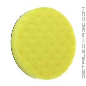 Lake-Country-CCS-Yellow-Cutting-Pad-65_1193_1_m_2268.jpg