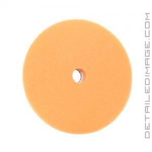 Lake-Country-HDO-Orange-Polishing-Pad-55_953_1_m_2467.jpg