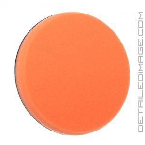 Lake-Country-Orange-Light-Cutting-Pad-65_58_1_m_2593.jpg
