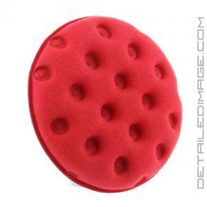 Lake-Country-Red-Foam-Applicator-Pad_225_1_m_4595.jpg