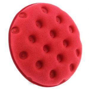 Lake-Country-Red-Foam-Applicator-Pad_225_1_nw_m_145.jpg