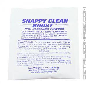 Lake-Country-Snappy-Clean-Boost-Pad-Cleaner_62_1_m_2692.jpg