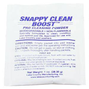 Lake-Country-Snappy-Clean-Boost-Pad-Cleaner_62_1_nw_m_487.jpg